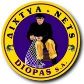 Diopas S.A.