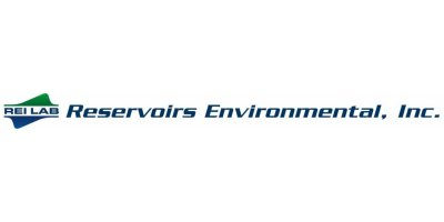 Reservoirs Environmental Services, Inc.