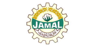 Jamal Industries