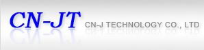 CN-J Technology Co. Ltd