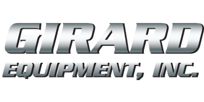 Girard Equipment, Inc.