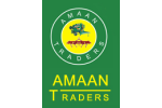 Amaan Traders