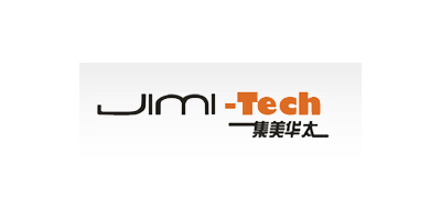 Jimi-tech(sz) science and technology limited company