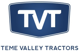Teme Valley Tractors Limited (TVT)