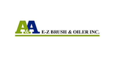 A&A E-Z Brush & Oiler Inc.