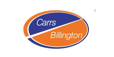 Carrs Billington Agriculture (Sales) Ltd.