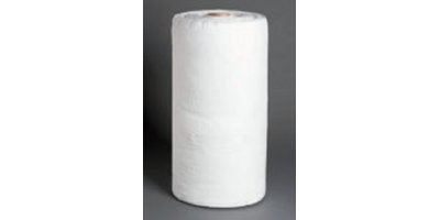 Osprey - White Oil Only Anti-Static Roll