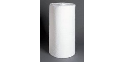 Osprey - White Oil Only Laminated Rolls