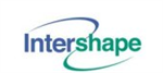 Intershape Ltd