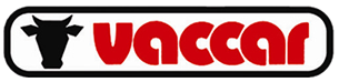 Vaccar Limited