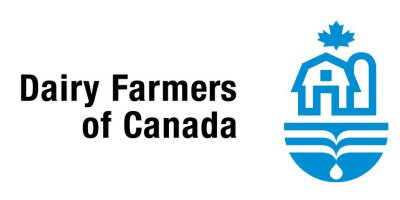 Dairy Farmers of Canada (DFC)