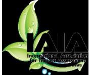 Free IAIA webinar on psycho-social impact assessment