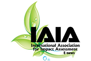 IAIA October news
