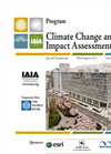 Climate Change and Impact Assessment Washington - Final Program