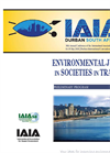 IAIA18 Preliminary Program