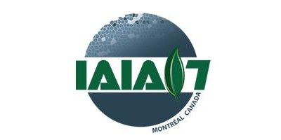 IAIA17 - 37th Annual Conference of the  International Association for Impact Assessment