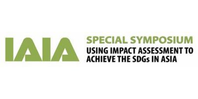 Using Impact Assessment to Achieve the SDGs in Asia