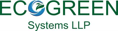 ECO GREEN SYSTEMS  LLP