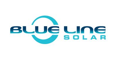 Blueline Solar