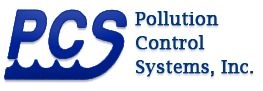 Pollution Control Systems, Inc. (PCS)