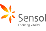 Sensol Solar Technology Ltd.