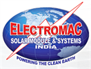 Electromac Solar Systems Pvt. Ltd