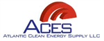 Atlantic Clean Energy Supply LLC (ACES)