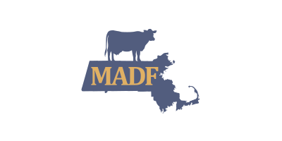 Massachusetts Association of Dairy Farmers (MADF)