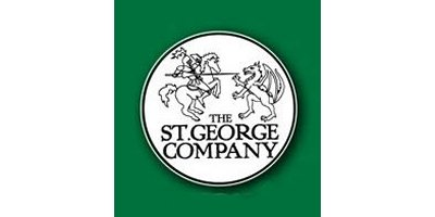 The St. George Company