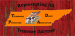 Tennessee Dairy Producers Association (TDPA)