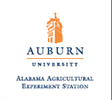 Auburn University Soil Testing Laboratory