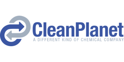 CleanPlanet Chemical