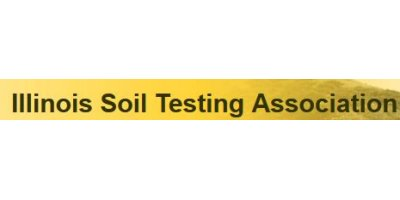 Illinois Soil Testing Association (ISTA)