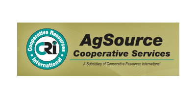 AgSource Cooperative Services