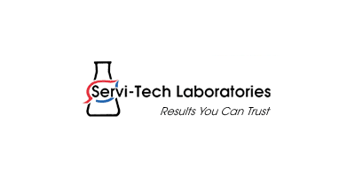 Servi-Tech Laboratories