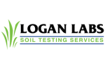Logan Labs, LLC