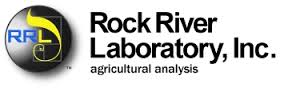 Rock River Laboratory, Inc.