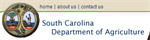 South Carolina Department of Agriculture (SCDA)