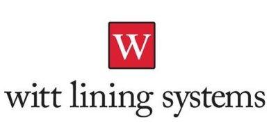 Witt Lining Systems