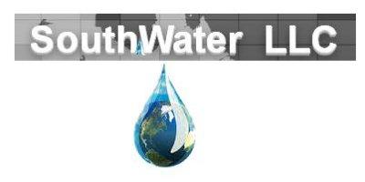 Southwater LLC