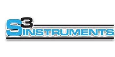 S3 Instruments
