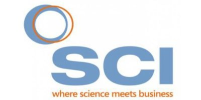 The Society of Chemical Industry (SCI)