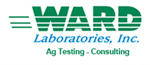 Ward Laboratories Inc