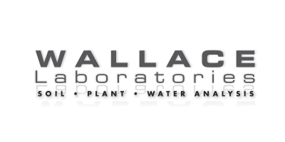 Wallace Laboratories LLC