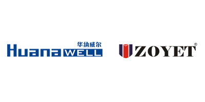 Wuxi Huanawell Metal Manufacturing Co., Ltd.,