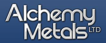 Alchemy Metals Ltd