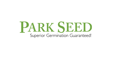 Park Seed Co.