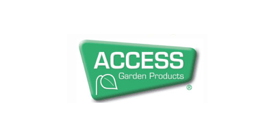 Access Garden Products