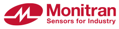 Monitran - Model MTN/1105CE - Top-Entry, Constant Current Accelerometer for Vibration Analysis