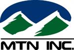 MTN INC. Environmental Remediation